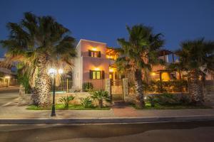 obrázek - Pearls Of Crete - Holiday Residences