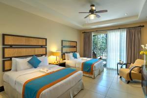Casa Conde Beach Front Hotel (9 of 31)