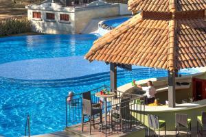 Casa Conde Beach Front Hotel (6 of 31)