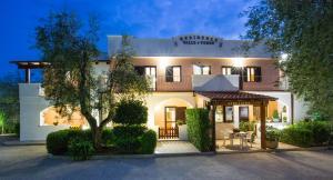 Residence Valleverde - AbcAlberghi.com