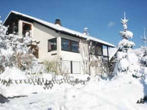 Haus Reiser - Alpirsbach