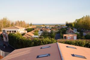 Lodges Mediterranee