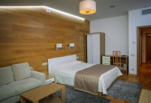 Timerkhan Hotel - Kazan