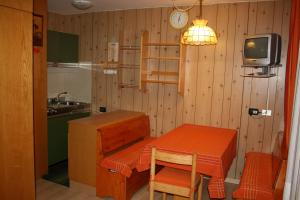 Appartamento Amba 39 - AbcAlberghi.com