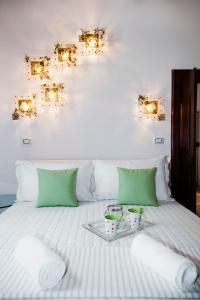 Vicolo Cieco Apartment - abcRoma.com