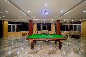 Snow Touch Resort, Rezorty  Nagar - big - 37