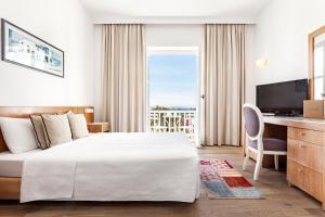 Leto Hotel (14 of 55)