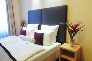 Hotel Merkur (13 of 62)