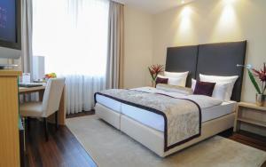 Hotel Merkur (34 of 62)