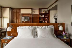 Hotel Hugo (32 of 37)