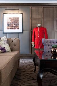 Castle Hotel Windsor (14 of 115)