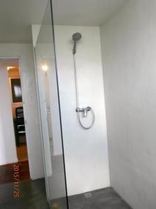 Departamentos Arce, Apartmány  La Paz - big - 13