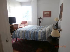 Departamentos Arce, Apartmány  La Paz - big - 15