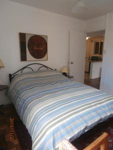 Departamentos Arce, Apartmány  La Paz - big - 16