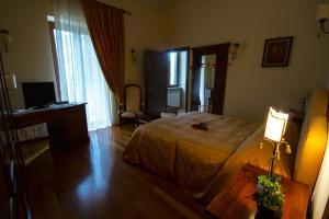 Camere al Borgo - Sant'Agata de' Goti