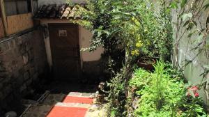 Casa De Mama Cusco - The Treehouse, Aparthotels  Cusco - big - 64