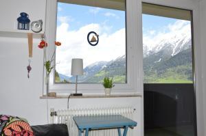 Grenzberg Appartements, Appartamenti  Bad Gastein - big - 6