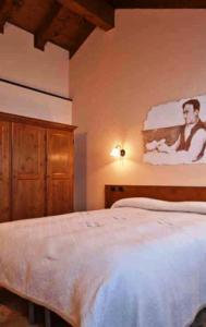 Meublè Lo Miete Viei - Hotel - Champoluc