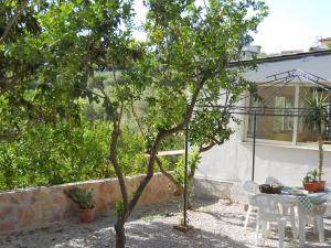 obrázek - Apartments in Gioiosa Marea/Sizilien 23300