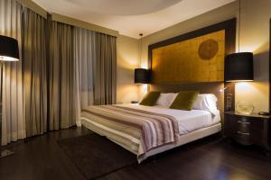 Ayre Hotel Astoria (27 of 48)