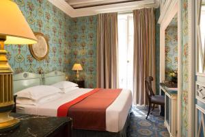 Hotel des Grands Hommes (13 of 68)