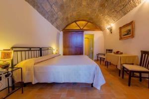 Hotel Bel Soggiorno, Hotels  Taormina - big - 35