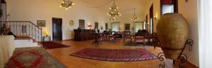 Hotel Bel Soggiorno, Hotels  Taormina - big - 39