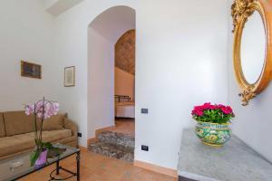 Hotel Bel Soggiorno, Hotels  Taormina - big - 36