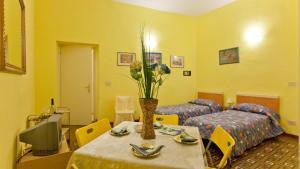 Sardegna Apartment - abcRoma.com