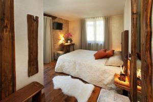 Serendipity Hotel - Sauze d'Oulx
