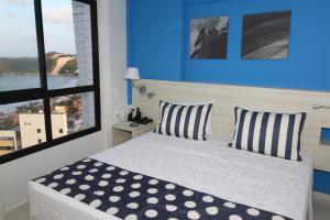Comfort Hotel & Suites Natal, Hotel  Natal - big - 38
