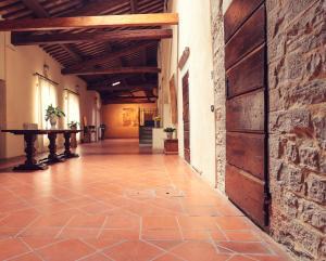 Auberges de jeunesse - Residenza Antica Canonica