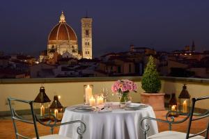 Hotel Santa Maria Novella - AbcAlberghi.com