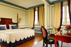 Hotel Santa Maria Novella (38 of 45)