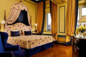 Hotel Santa Maria Novella (9 of 45)