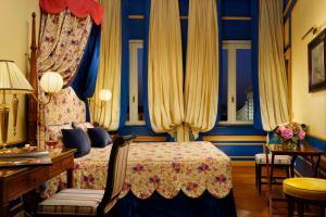 Hotel Santa Maria Novella (8 of 45)