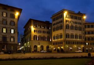 Hotel Santa Maria Novella (15 of 45)