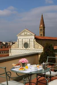 Hotel Santa Maria Novella (16 of 45)