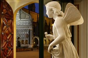 Hotel Santa Maria Novella (33 of 45)
