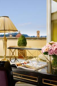 Hotel Santa Maria Novella (6 of 45)
