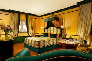 Hotel Santa Maria Novella (39 of 45)
