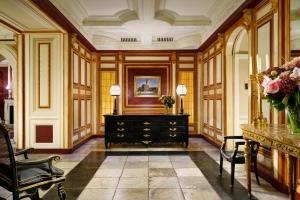 Hotel Santa Maria Novella (18 of 45)