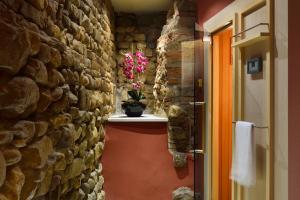Hotel Santa Maria Novella (24 of 45)