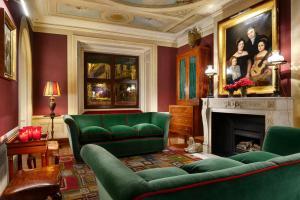 Hotel Santa Maria Novella (19 of 45)
