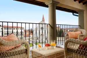 Hotel Santa Maria Novella (7 of 45)