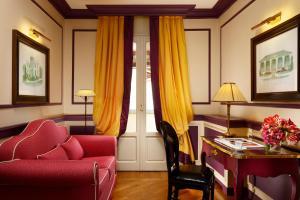 Hotel Santa Maria Novella (26 of 45)
