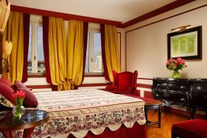 Hotel Santa Maria Novella (25 of 45)