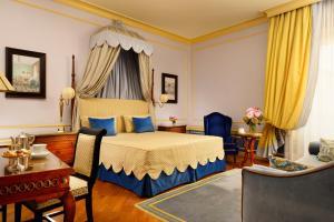 Hotel Santa Maria Novella (30 of 45)