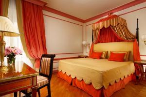 Hotel Santa Maria Novella (1 of 45)
