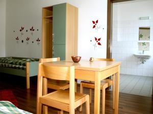 Sleepy Lion Hostel, Youth Hotel & Apartments Leipzig, Hostely  Lipsko - big - 20